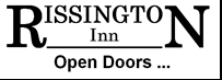 Rissington Inn South Africa