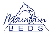 Ski Accommodation Across the Alps - Mountain Beds