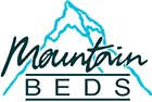 Mountain Beds Logo