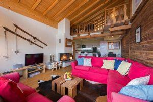 Laineuex Living Room