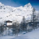 Club Med Cervinia