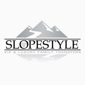 SlopeStyle Chauffeurs
